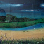 ian laurie - evening colours marazion_edited-1