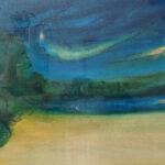 ian laurie - loe pool reflections_edited-1