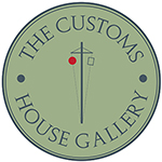 Customs House Gallery – Porthleven