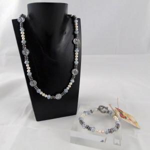 Steph Lawry – beaded jewellery