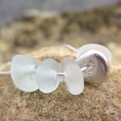 Spindrift Jewellery