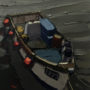 BT - cove boat Porthleven_edited-1