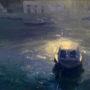 ja-little-boat-porthleven_edited-1