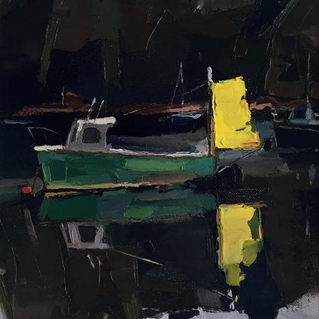 bt-yellow-mizzen-percuil_edited-1