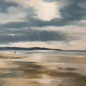Heather Howe – St Ives Squalls