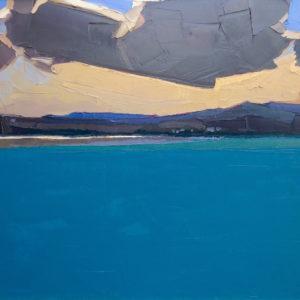 Ben Taffinder – Sun Down