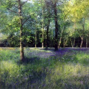 Heather Howe – Bells Of Spring