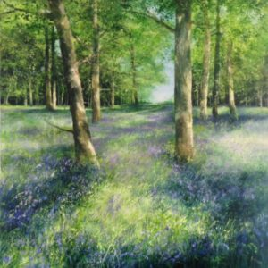 Heather Howe – When the Woods Ring with Bells