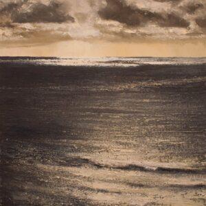 Simon Jewell – Catching the Evening Sun