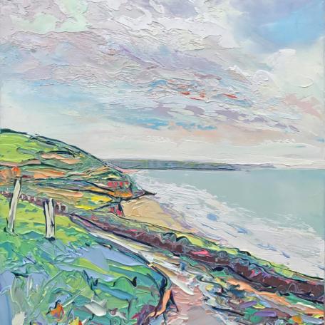 JA – Porthleven Coastline.jpg