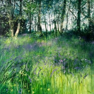 Heather Howe – Morning Bells