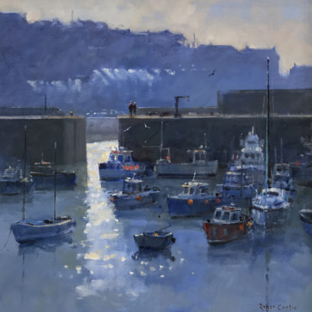 RC – Harbour gap Porthleven_edited-1