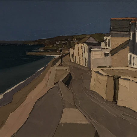 BT – Into Porthleven jpg