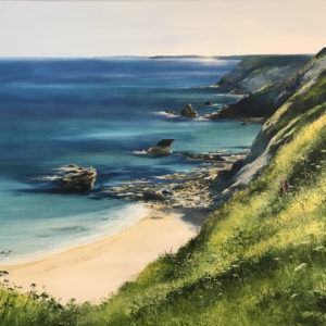 Heather Howe – Coast