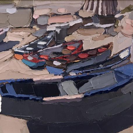 BT – Boats at Cape Cornwall