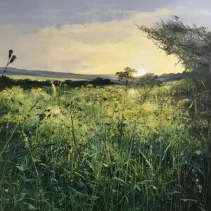 Heather Howe – Dawn Chorus