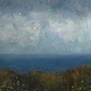 Jackie Hollingsbee – Roseland Wild Flowers