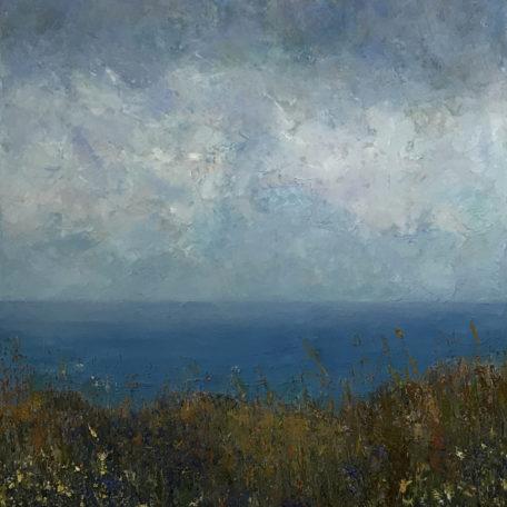 JH – Roseland Wild Flowers_edited-1