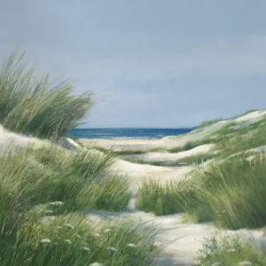 Heather Howe – Bright Day Breezes