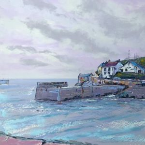 Joe Armstrong – Ship Inn, Porthleven