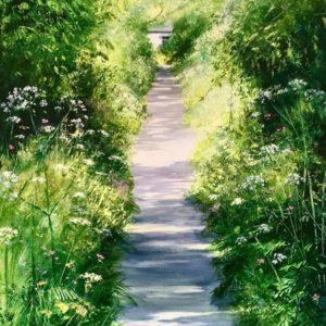 Heather Howe – Helford Hideaway