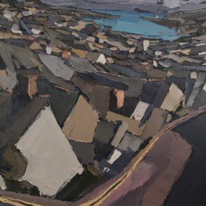 Ben Taffinder – St Ives Roofs