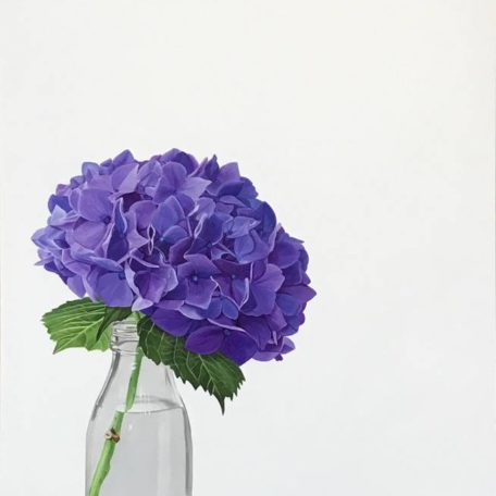 Rebecca Jewell – Simplicity No 2