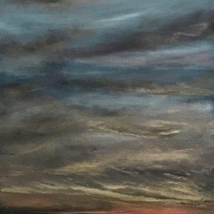 Jo Crusoe – Soft Evening Glow