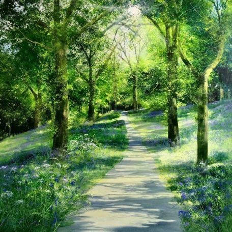 Heather Howe – Penrose Hill