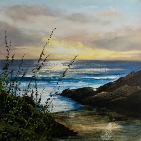 Heather Howe – Sunset Cove
