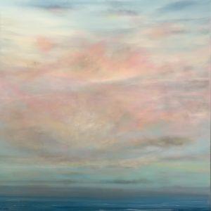 Jo Crusoe – Morning Whisper
